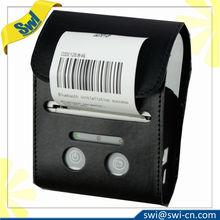 Wireless Receipt Printer