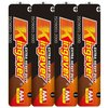 primary batteries AAA R03P SUM-4 1.5V, battery 1.5v r03 um-4 aaa carbon dry battery