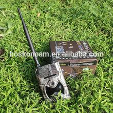 BG-530SM 12MP HD Video 940nm Night Vision Email/MMS hunting camera