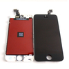 for Apple Iphone 5s Original Unlocked LCD Display, for Iphone 5s LCD Touch Screen Digitizer Assembly Replacement