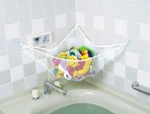 bath baby toy organizer