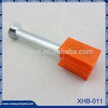 XHB-011 fuel tank seal