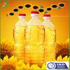 sunflower oil price