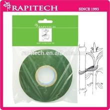 45M Gardening Vinyl Stretch Plant Tree Tie
