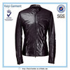 2015 wear vintage mens leather motorcycle jacket