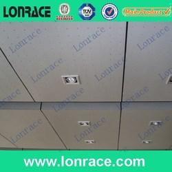 6mm board fibre cement board non asbestos