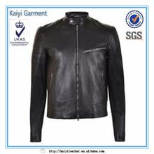 2014 el tardío vintage modelos a prueba de agua chaquetas para hombre