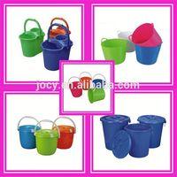 plastic bucket hat wholesale price