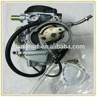 Carburetor 30mm CHINA SMFYamaha 500cc ATV Engine