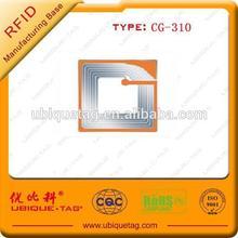 shanghai cheap price eas rf antenna, rf EAS tag, EAS system