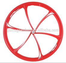 alloy car wheels for BBS