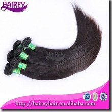 alibaba wholesale nice high quality full cuticle silky shiny hair peruvian virgin hair