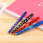 Best Business type erasable pen (X-8805)