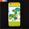 2014 Customized for iphone 6, new case for apple iphone 6,for iphone 6 case