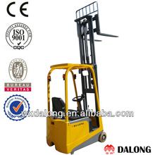 CPD10SA Counterbalanced Forklift (3.1m)