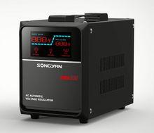 11Kv 33Kv Power Transformer, dc power analyzer, 1000w voltage regulator