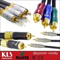 mini hdmi cable a cable rca UL CE ROHS 64