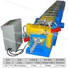 YX37-58 Automatic Steel Tube Machine