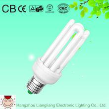 high quality energy save lighting-HJ-3U40250