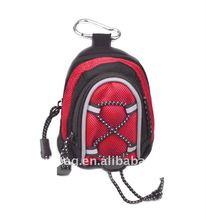 Mini Digital Camera Case mini camera bag