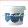 2014 ZunRong professional hair bleaching powder