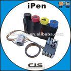 iPen CISS (No need Refill ink)