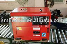 diesel welding machine generator 300A