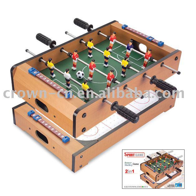 Combination Games,air Hockey