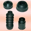 gromment,bumper rubber molded products