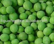 Frozen Green Peas (corp in 2014)