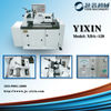 High-quality Laundry/toilet soap making machine