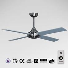 Caliente venta de ventilador para las estufas de madera 48yft-1072a