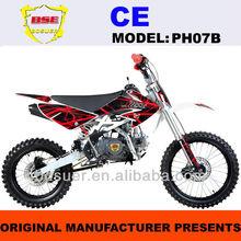 dirt bike pit bike 125cc offroad motorcycle