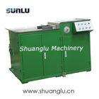SYY-30A welding rod line(Hydraulic Slug Presser)