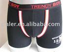 Special offer Kids children underwear models boxer manufacturer