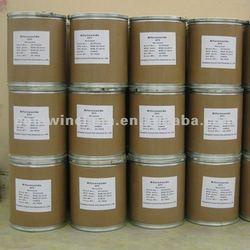 Nifuroxazide Pharmaceutical 965-52-6