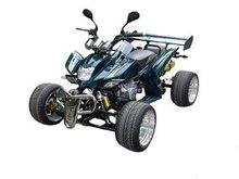 Japan Brand Racing Style ATV