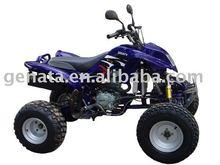 ATV GT200ST-B