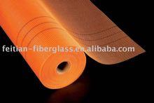 alkali-resistant fiberglass mesh(ETAG004,ISO,ITB) in yuyao