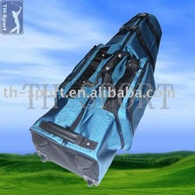 Golf Cover