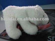 polar bear plush toys for crane machines
