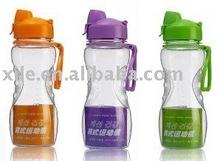 550ml splendid pc sport bottle