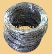Nichrome Wire/Strip/Tape/Ribbon/Rod/Bar