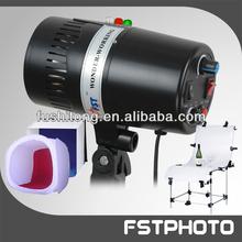 SMD-200 photography professional digital flash light,outdoor flash lighting,small flashing light