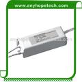 2kv 220v trasformatore al neon