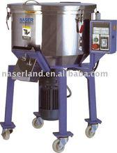 150Kg Vertical color mixer/plastic mixer/Mixer factory