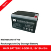 /product-gs/6-dzm-12-ebike-battery-escooter-battery-272417397.html