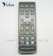Top Design Hot Selling Remote Control for TV/DTV