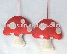 Christmas ornaments(handicraft)