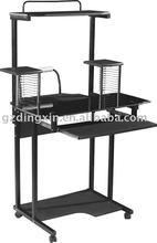 furniture office desk (DX-778BX)